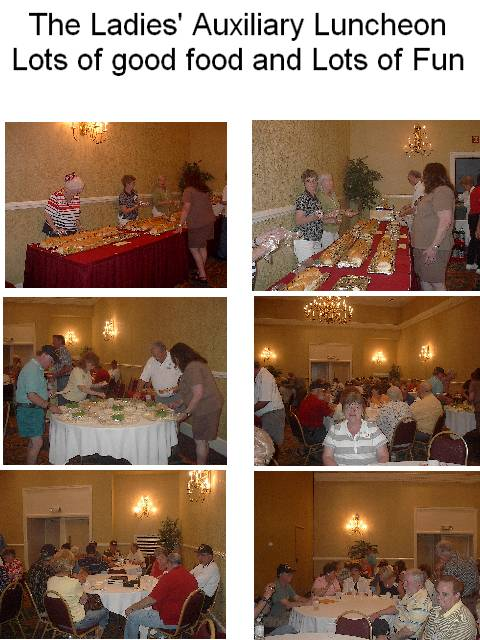 Ladies_Auxiliary_Luncheon20562.jpg